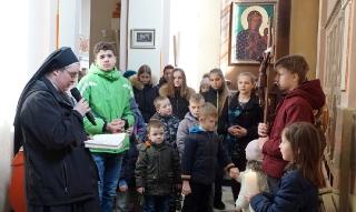 Droga_krzyzowa_dzieci-1