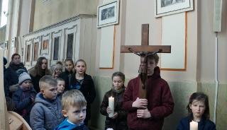 Droga_krzyzowa_dzieci-2