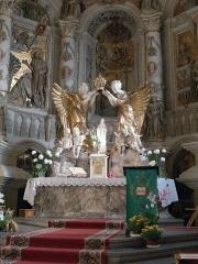Kościół św. Marii Magdaleny we Lwowie_13