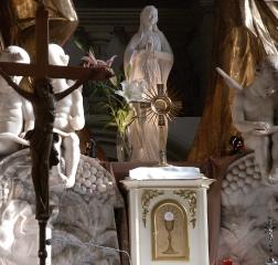 Kościół św. Marii Magdaleny we Lwowie_16