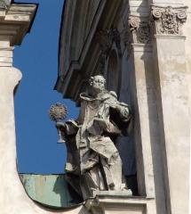 Kościół św. Marii Magdaleny we Lwowie_8
