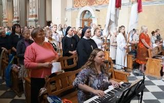 Odpust_parafialny_2019-10