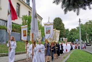 Odpust_parafialny_2019-61