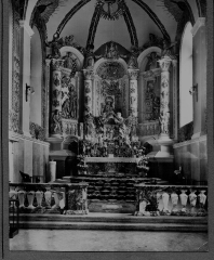 Pierwsza_Komunia_1945-1