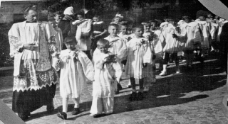 Pierwsza_Komunia_1945-3