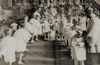 Pierwsza_Komunia_1945-5