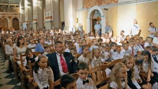Rozpoczecie_roku_szkolnego_2017-3