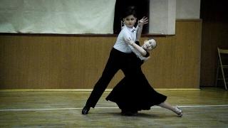 Studniowka_12