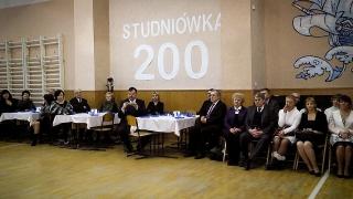 Studniowka_7