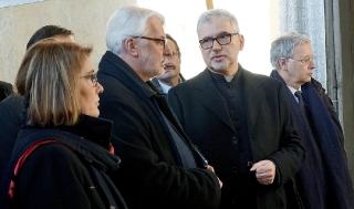 Wizyta_ministra_Witolda_Waszczykowskiego-16