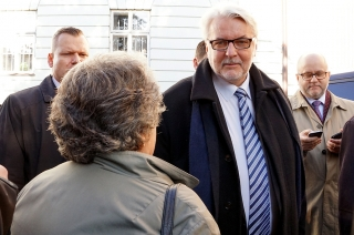 Wizyta_ministra_Witolda_Waszczykowskiego-19