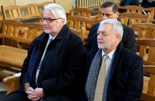 Wizyta_ministra_Witolda_Waszczykowskiego-3