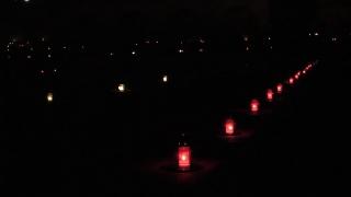 Wszystkich Świętych 1.11.2013
